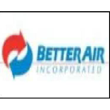 Better Air: 607 Stafford Ln N, Dundas, MN