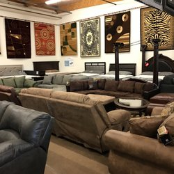 Beau Photo Of Davis Furniture Outlet   Davis, CA, United States. Lots Of Great