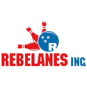 Rebelanes: 625 Robert E Lee Dr, Tupelo, MS