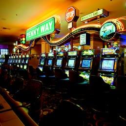 casino online österreich casino slot online english
