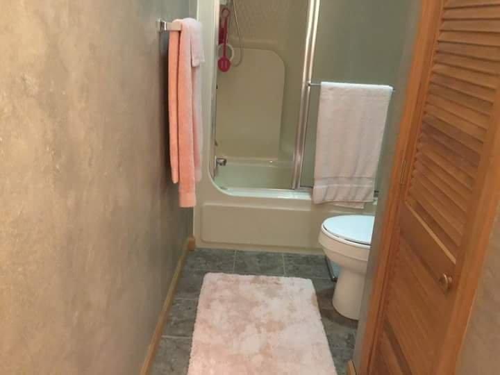 Shawn Scott Home Repairs: 927 Chambers Store Rd, Michie, TN