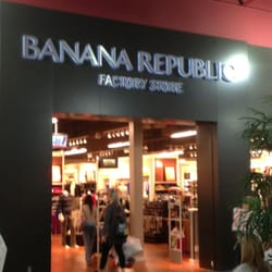 Find Banana Republic jobs in Las Vegas, NV. Search for full time or part time employment opportunities on Jobs2Careers. Find Banana Republic jobs in Las Vegas, NV. Search for full time or part time employment opportunities on Jobs2Careers. Toggle navigation.