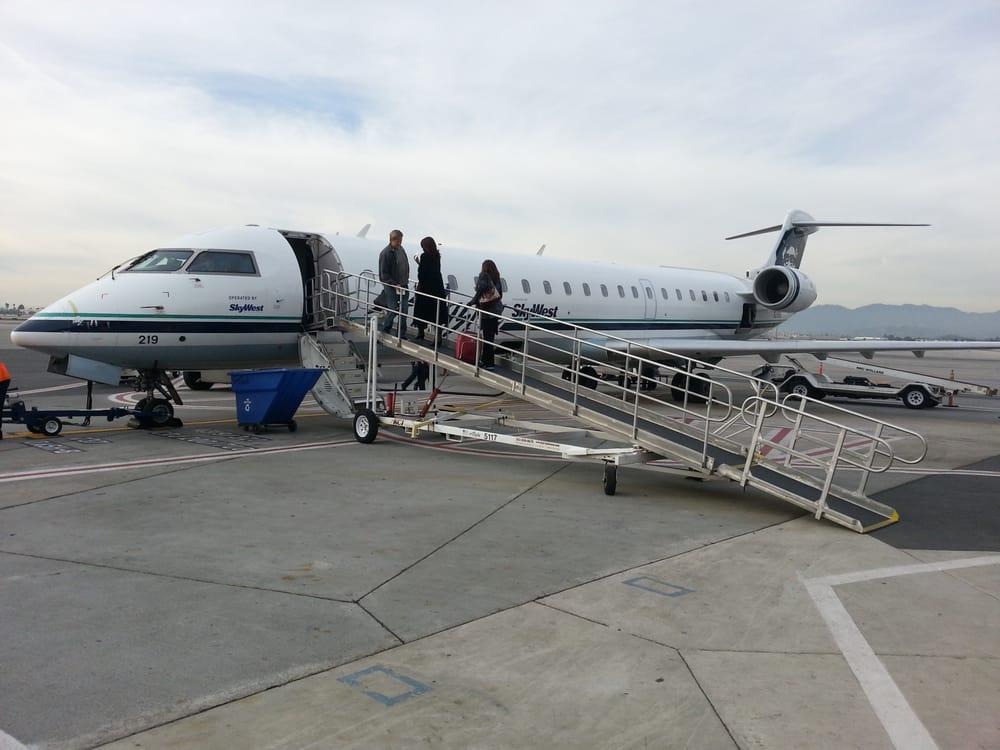 Bob Hope Airport Burbank Airport Flights Banking Choices