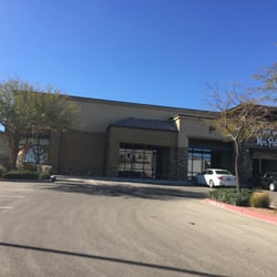 Mrs. Patio - Furniture Stores - 10062 W Flamingo Rd, Spring Valley ...