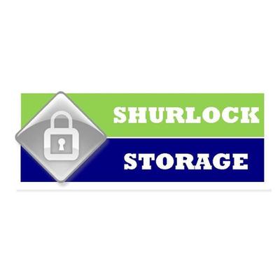 Photo Of Shurlock Mini Storage   Hinesville, GA, United States