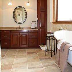The Handyman Company Handyman Sarno Rd Melbourne FL - Bathroom remodel melbourne fl