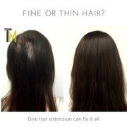Teri mccoy studios 18 photos hair extensions 1311 w sprague lash extensions mean photo of teri mccoy studios spokane wa united states hair volumizer is pmusecretfo Gallery