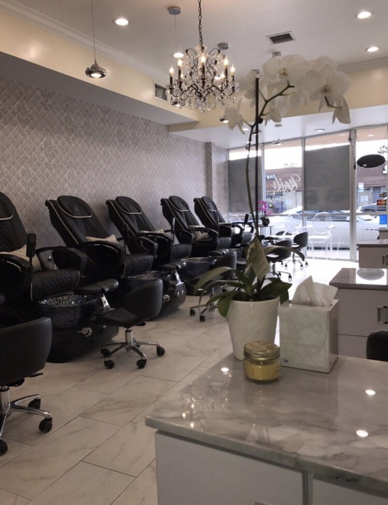 Sherman Oaks (Los Angeles) Day Spa Gift Cards (Page 8 of 25