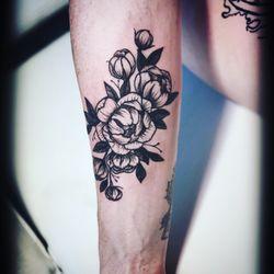 Zodiac Tattoo - 15 Photos - Piercing - 60 E Township St