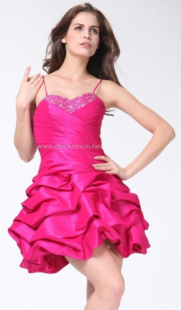 ball gowns Lakewood