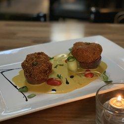 The Best 10 Italian Restaurants Near El Nido In Santa Fe Nm