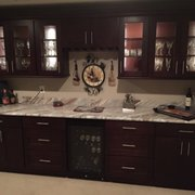 Exceptionnel ... Photo Of Solid Wood Cabinets   Levittown, PA, United States ...