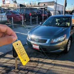 ABI Auto - 10 Photos & 18 Reviews - Used Car Dealers - 1645 E ...