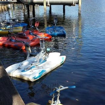 Water Bike Rentals Closed 19 Photos Paddleboarding 11222