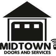 Good Midtown Doors U0026 Services