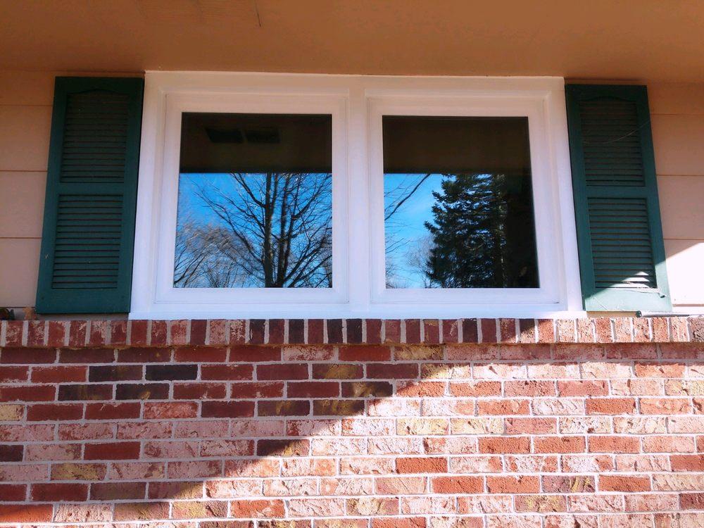 Zen Windows Des Moines: 699 Walnut St, Des Moines, IA