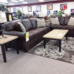 Buddy S Home Furnishings Hayward 58 Photos 17 Reviews