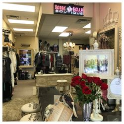 Photo Of Bonneu0027 Bella Boutique   Parker, CO, United States. Bonne Bella