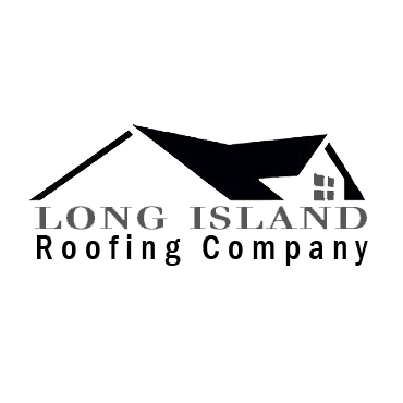 Photo Of Long Island Roofing Company   Holbrook, NY, United States
