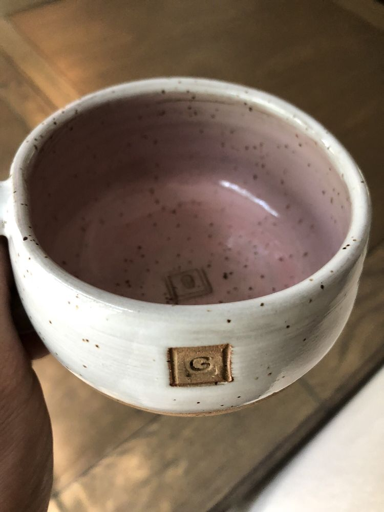 The Firehouse Pottery & Gallery: 4147 Meadowbrook Dr, Fort Worth, TX