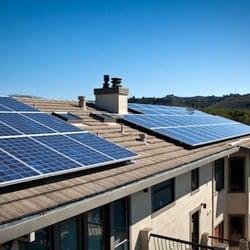 Sunrun 17 Photos Amp 69 Reviews Solar Installation