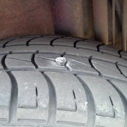 Hibdon Tires Plus 27 Reviews Tires 13405 N Pennsylvania Ave