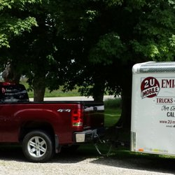 Photo of 2U Mobile Emission Inspections - Shelburne, ON, Canada
