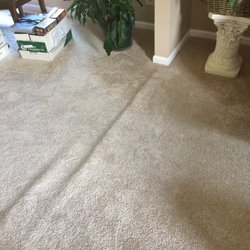 Photo Of Wholesale Carpet Design   Vernon Hills, IL, United States. They  Refuse
