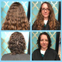 Top 10 Best Henna Hair Color near Woodbridge, VA 22191