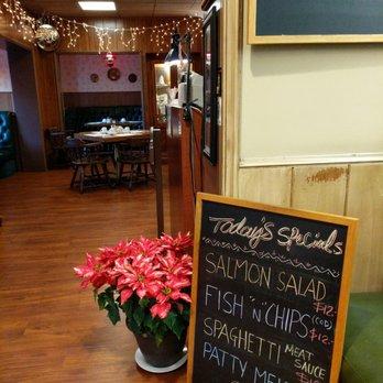 Photo Of Colonial Kitchen Restaurant   San Marino, CA, United States