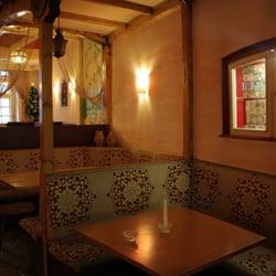 sidon libanesische spezialit ten gesloten libanees k lnerstr 220 oberbilk d sseldorf. Black Bedroom Furniture Sets. Home Design Ideas