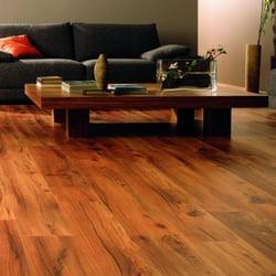 Superb Photo Of Spiteri Brothers Hardwood Flooring   Sacramento, CA, United  States. This Is