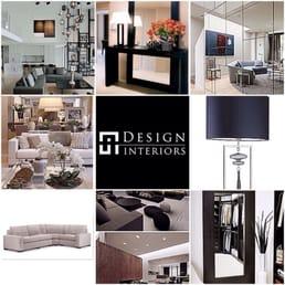 Photo Of Amanda Jeffrey Interior Design