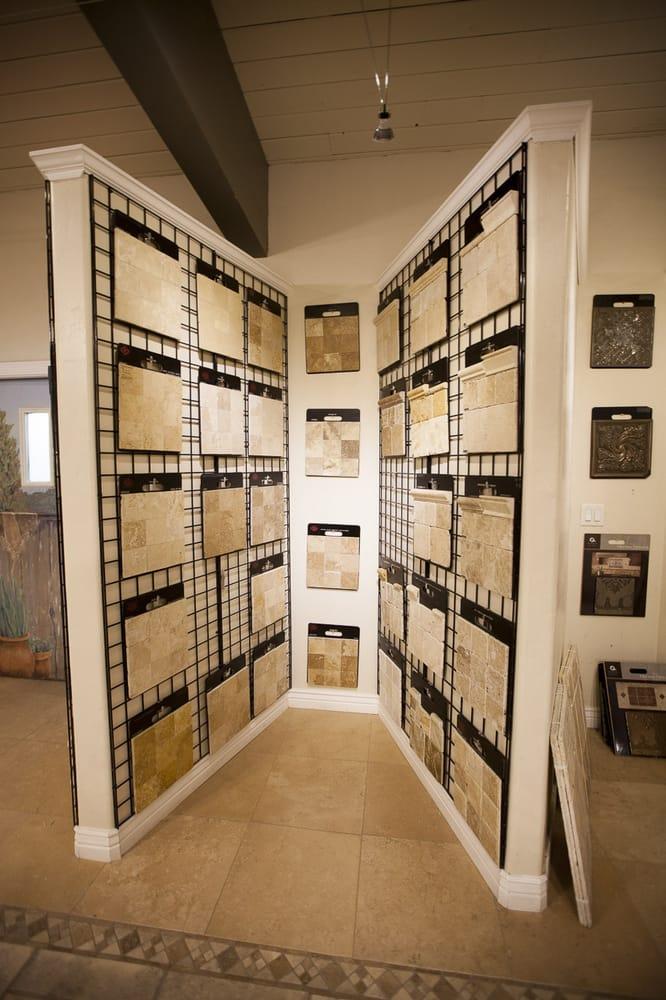 Mesilla Valley Design Center: 909 W Amador Ave, Las Cruces, NM