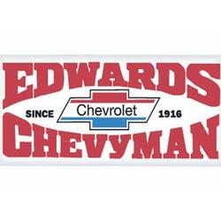 Photo Of Edwards Chevrolet   Birmingham, AL, United States