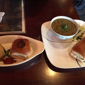 Fido S Cafe Jersey City Nj