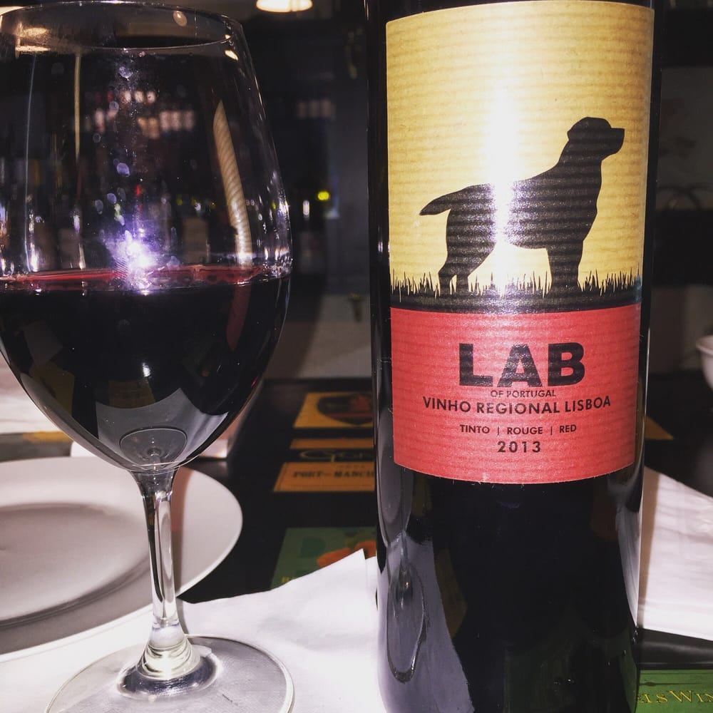 Maryland Wine Bar: 103 N Main St, Berlin, MD