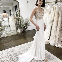 The Dress Theory 59 Photos 88 Reviews Bridal 1423 N 45th St