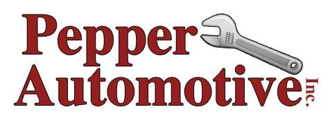 Pepper Automotive: 1079 Rock Road Ln, East Dundee, IL