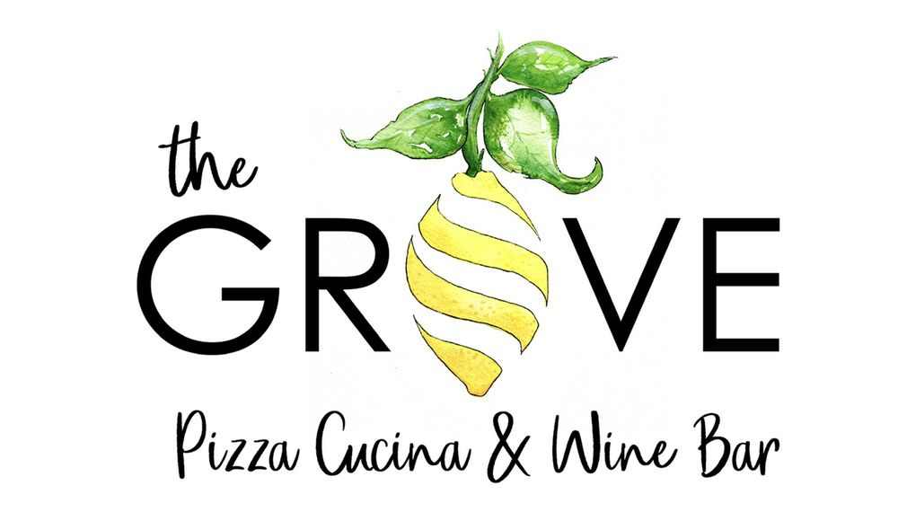 The Grove, Pizza Cucina & Wine Bar