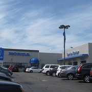 Jay honda 10 photos 12 reviews car dealers 175 for Honda florida ave