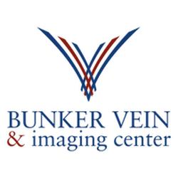 Bunker Vein & Imaging Center - Medical Centers - 7200 Wyoming ...