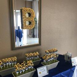 Escorts El Paso Tx >> Bellagio Party Hall 15 Photos Venues Event Spaces 3950