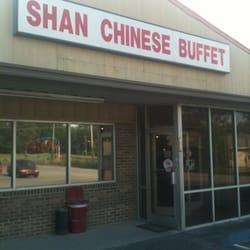 Chinese Restaurant In Monteagle Tn