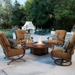 Patio World - Outdoor Furniture Stores - 27452 Jefferson Ave Temecula CA - Phone Number - Yelp & Patio World - Outdoor Furniture Stores - 27452 Jefferson Ave ...