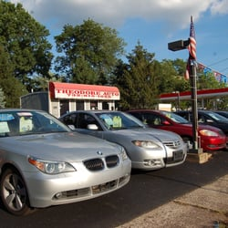Photo of Theodore Auto - Rahway, NJ, United States. We sell at wholesale
