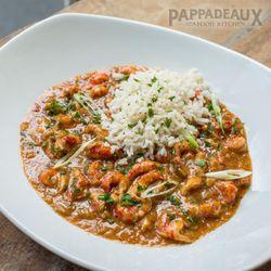 pappadeaux seafood kitchen 109 photos 56 reviews seafood rh yelp com