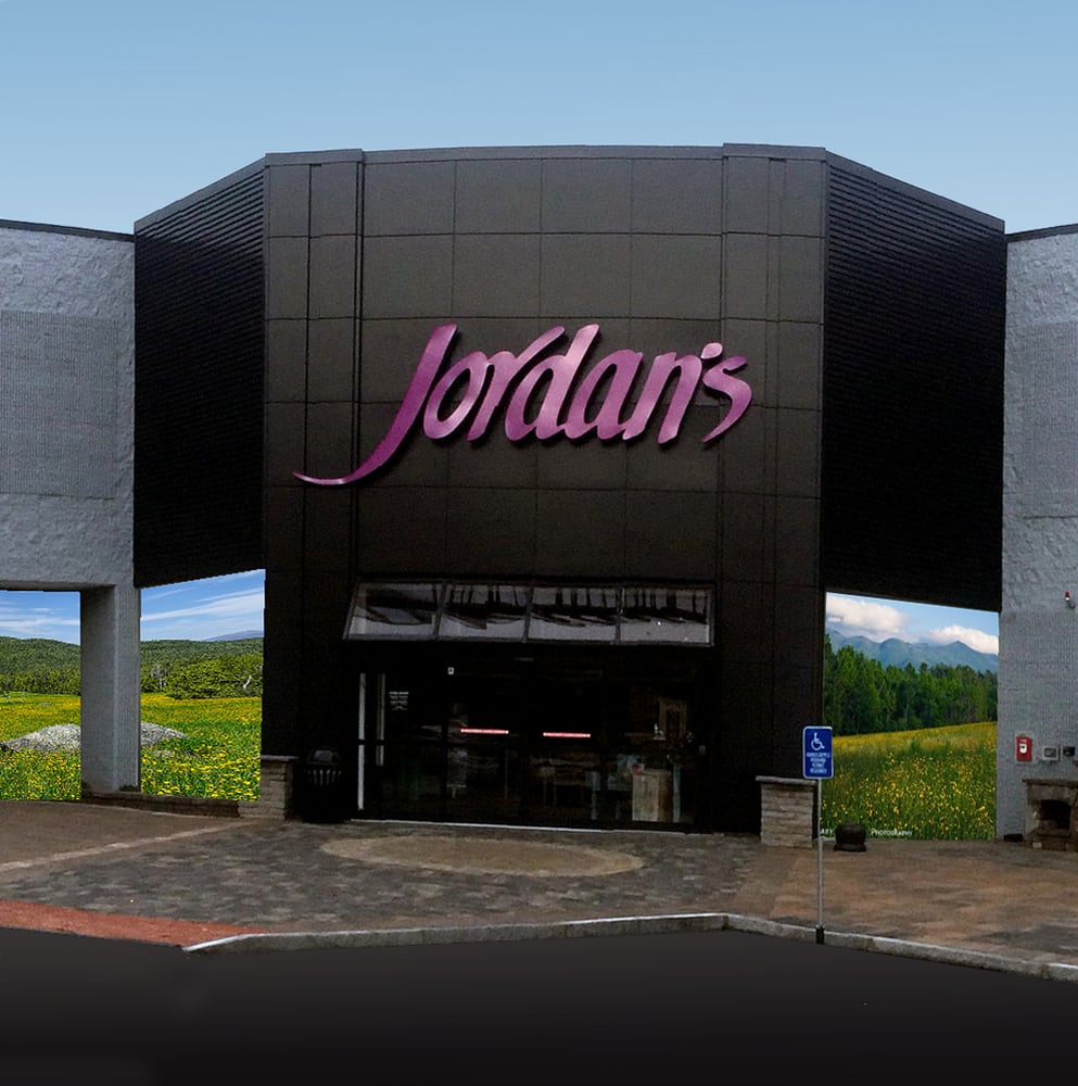 Jordan S Furniture 14 Photos 75 Reviews Furniture Stores 327 Daniel Webster Hwy Nashua