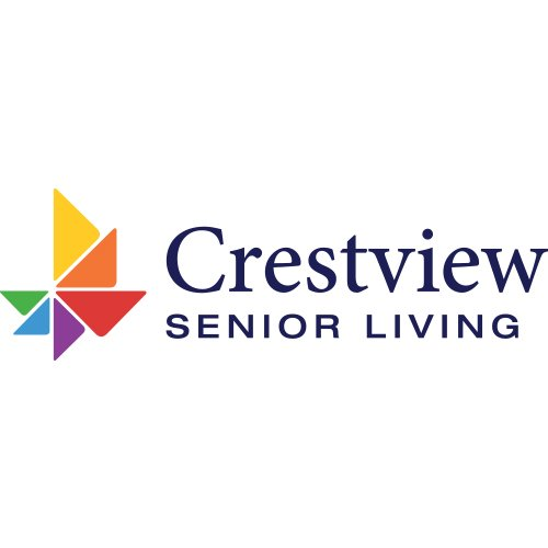 Crestview Senior Living: 8660 Grant Rd, Crestwood, MO