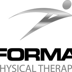 Proformance Physical Therapy - Physical Therapy - 4220 ...